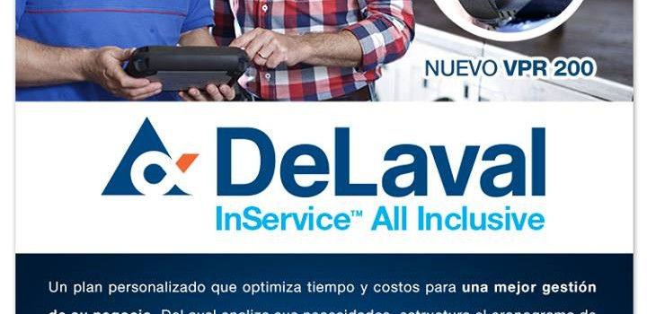 InService™